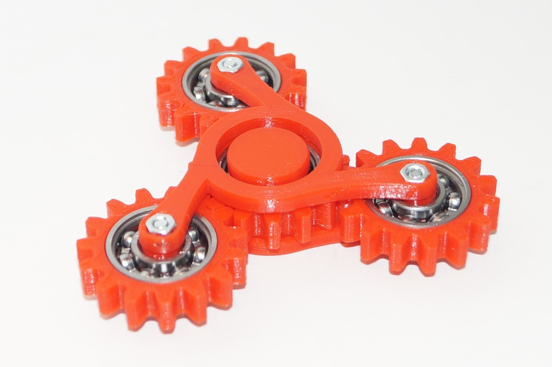 DSC06459.JPG Télécharger fichier STL gratuit Hand handner four gears • Plan pour imprimante 3D, Vladimir310873