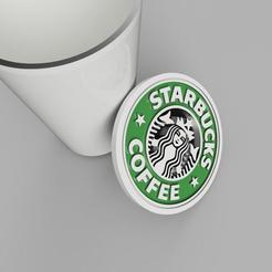 5f0d88c0-3464-42e0-aaf7-6db885cf8eab.JPEG Download STL file starbucks pod coffee container • 3D printer object, Tazmaker
