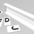 Download STL files LightBox, Tazmaker
