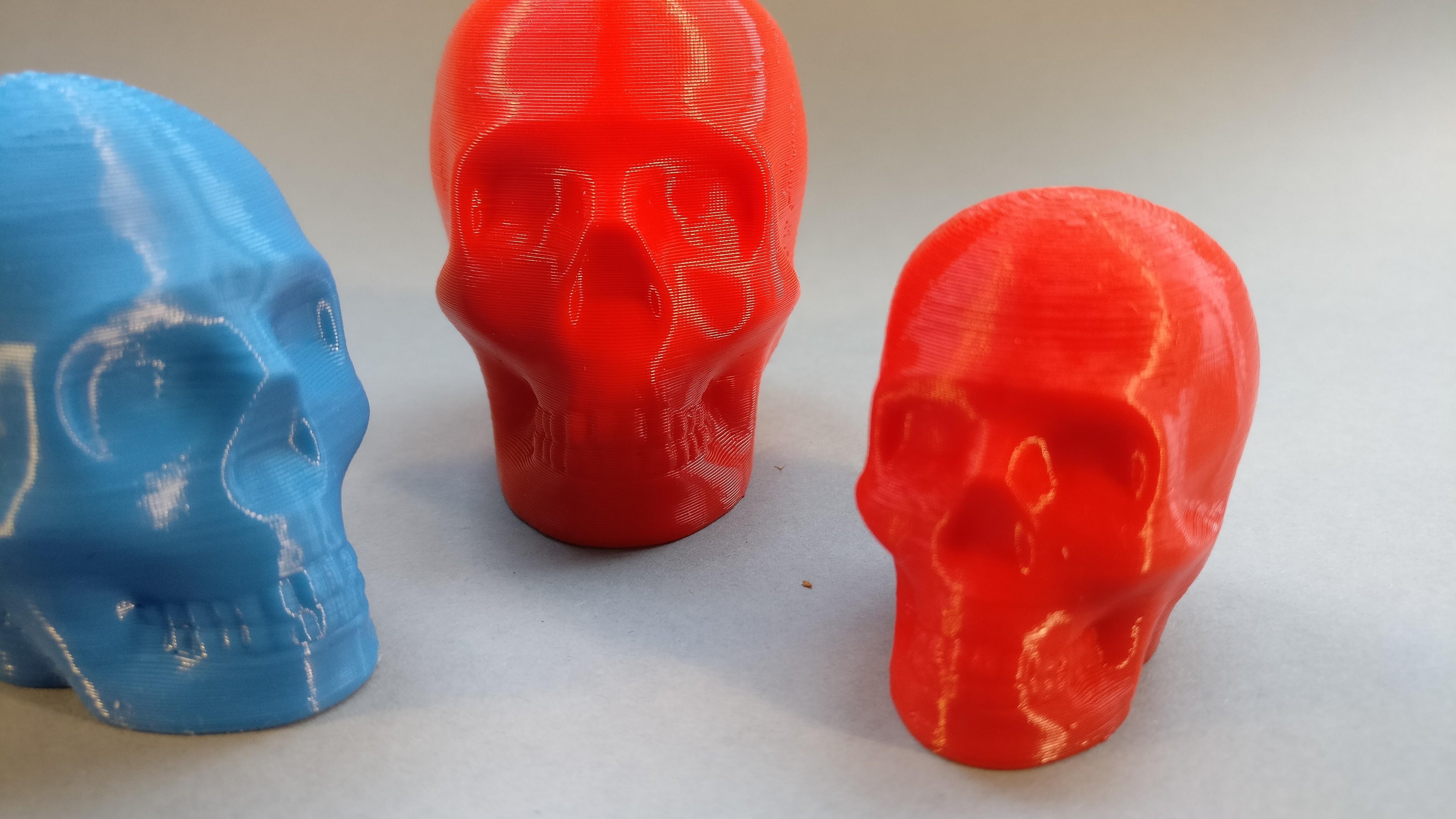 2017-01-10 15.54.54.jpg Télécharger fichier STL gratuit Riley Crâne imprimable • Design pour impression 3D, macouno