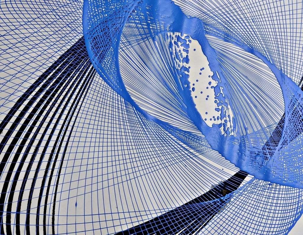 IMG_20200711_161137.jpg Télécharger fichier STL gratuit Peintre au pendule • Plan imprimable en 3D, Zippityboomba