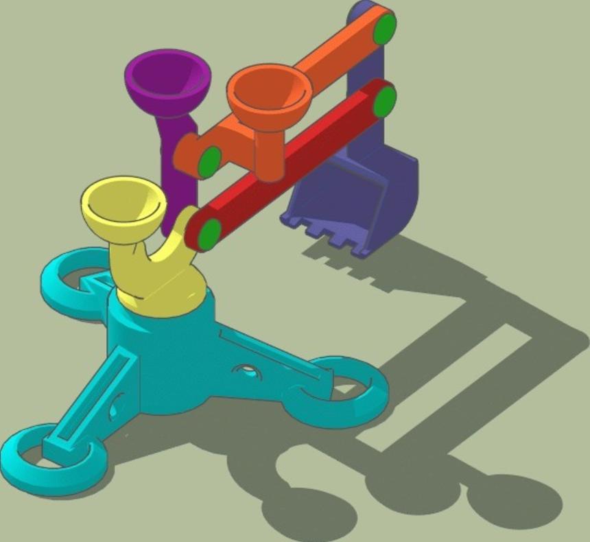 Capture d'écran 2017-03-24 à 12.05.11.png Download free STL file Fingerdigger • Design to 3D print, Zippityboomba