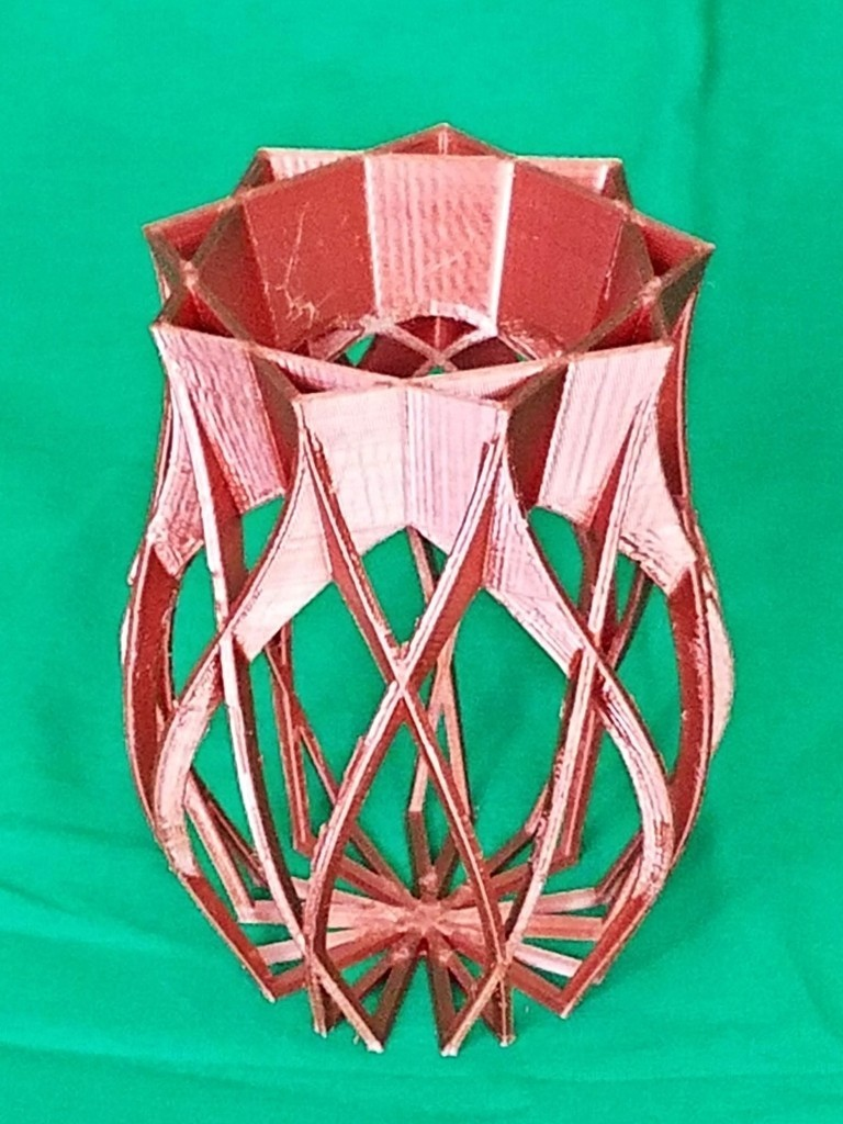 78fbbd8f5255c57e7542d0219a28ebb2_display_large.jpg Download free STL file Reasonable Vases • 3D printer design, Zippityboomba