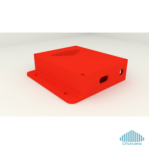 03a.png Download free STL file MKS Base 1.5 Aluminum Extrusion Case • Object to 3D print, Churuata3D
