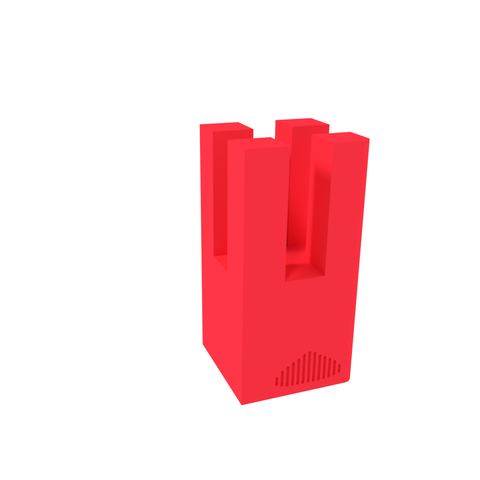 j04i.png Download free STL file Japanese Joints • 3D print template, Churuata3D