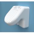 shave02.png Download free STL file Shave Station • 3D printable template, Churuata3D