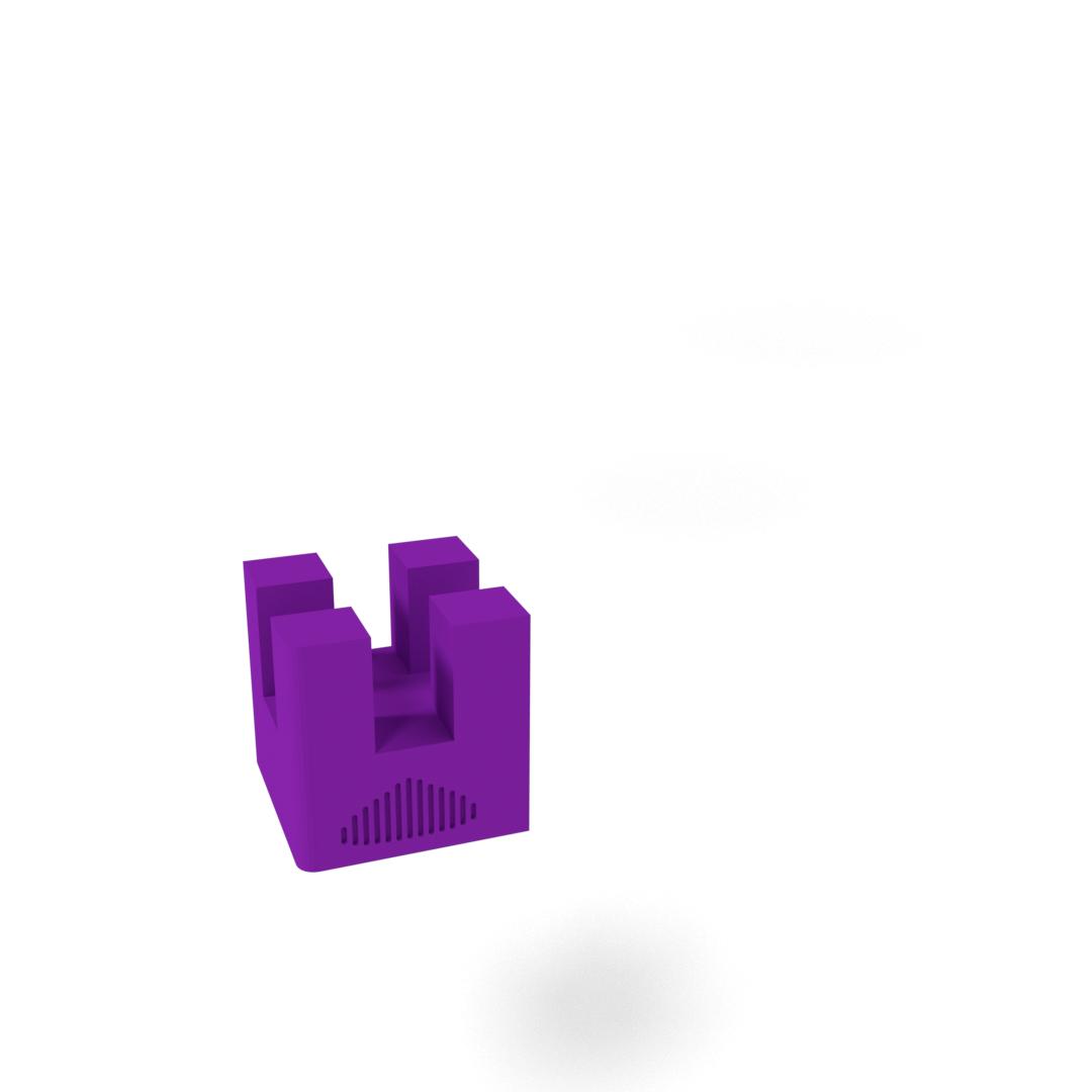 j07i.png Download free STL file Japanese Joints • 3D print template, Churuata3D
