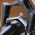 Capture d'écran 2017-03-27 à 18.19.46.png Download free STL file Mudguard Bridge Front • Object to 3D print, Stamos