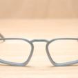 Télécharger fichier impression 3D gratuit SPEyewear 2, Stamos