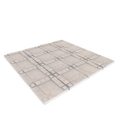 Free stl HG3D Dungeon Tile Set - 28mm, Hobgoblin3D