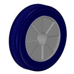 roue.JPG Download free STL file wheel 21mm • 3D printing model, Michel6