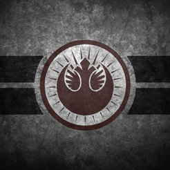 Free new jedi order 3D printer file, RubenMenendezIglesias