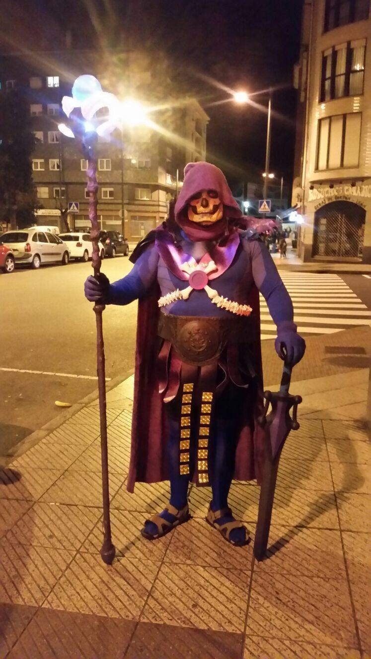 IMG-20170305-WA0012.jpg Download STL file sword he-man, skeletor • 3D printer design, RubenMenendezIglesias