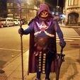 Download 3D print files sword he-man, skeletor, RubenMenendezIglesias