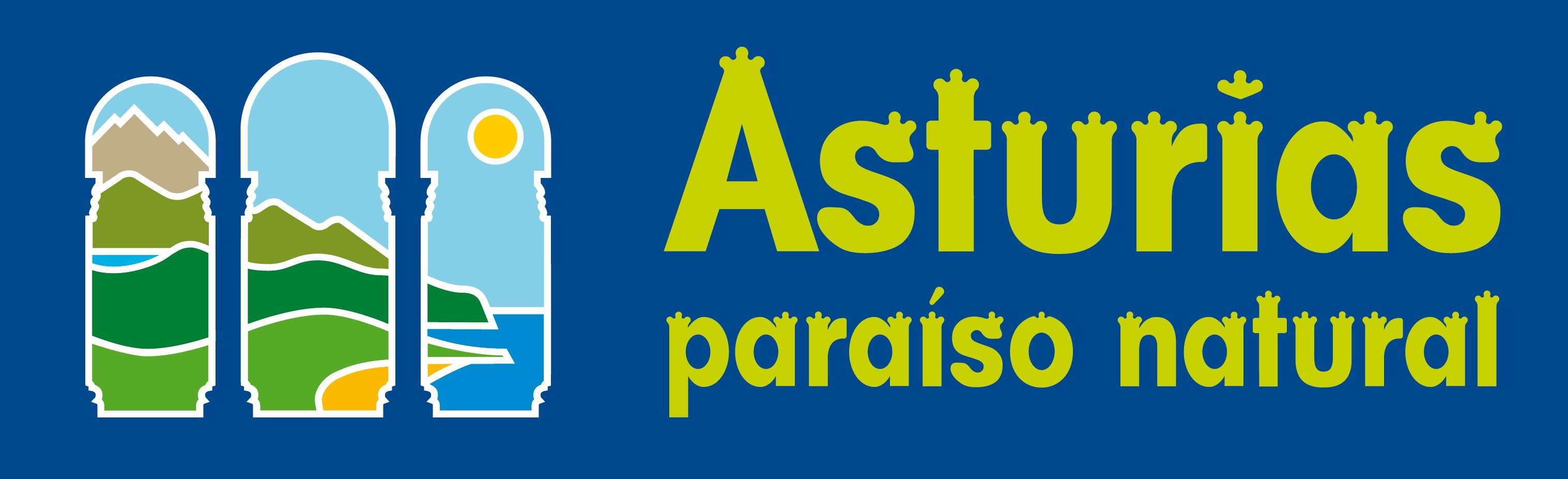 logo3.jpg Download STL file asturias • 3D printer object, RubenMenendezIglesias