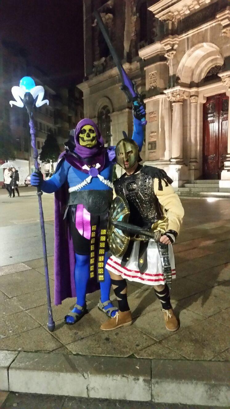 IMG-20170305-WA0024.jpg Download STL file sword he-man, skeletor • 3D printer design, RubenMenendezIglesias