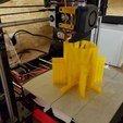 3D print model Bird Suet Feeder, xluthi