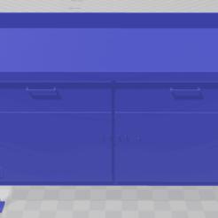 Capture d'écran (62).png Télécharger fichier STL etabli mecanique • Plan pour imprimante 3D, jfap52