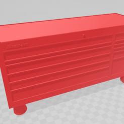 Capture d'écran (101).png Download STL file long workshop maid • 3D print model, jfap52