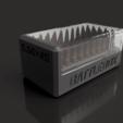 223_5.56 v6.png Download free STL file BATTLEBOX 5.56 NATO • 3D printable template, EvolvingExtrusions