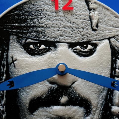 Capture d'écran 2018-04-16 à 12.32.25.png Télécharger fichier STL gratuit Pirates of the Caribbean Watch 3D • Modèle à imprimer en 3D, 3dlito