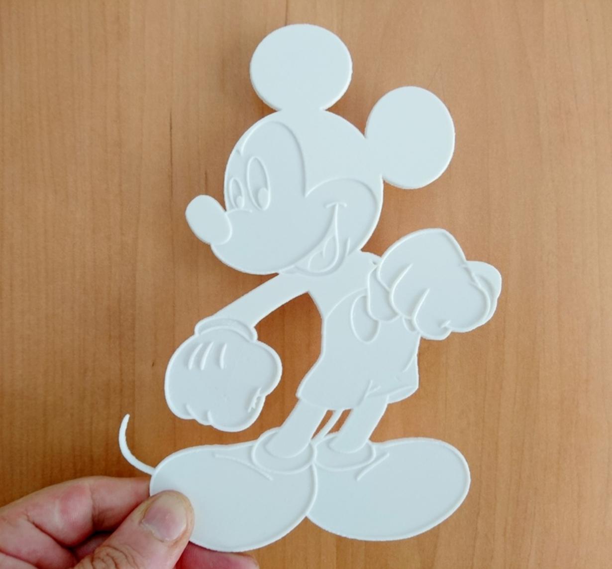 Capture d'écran 2017-06-07 à 17.21.36.png Télécharger fichier STL gratuit Mickey Mouse lithophanie • Modèle pour impression 3D, 3dlito