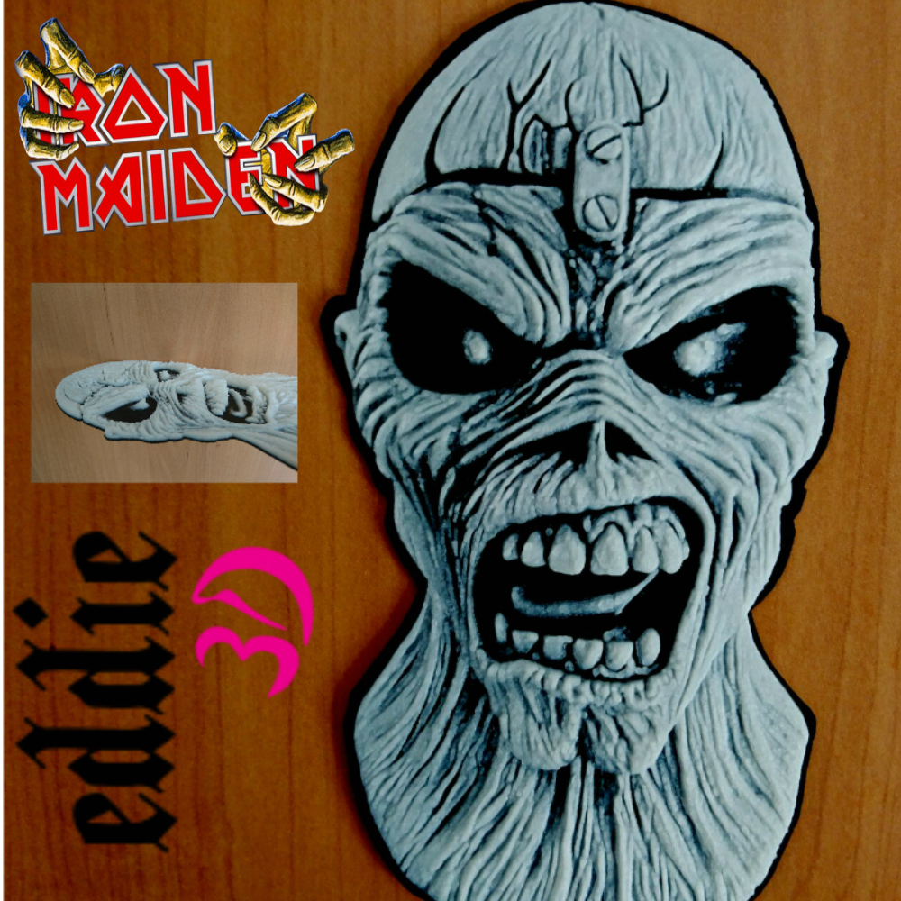 maiden.png Download free STL file DRAWING 3D eddie (IRON MAIDEN) ... 3D DRAWING ..... • 3D print model, 3dlito