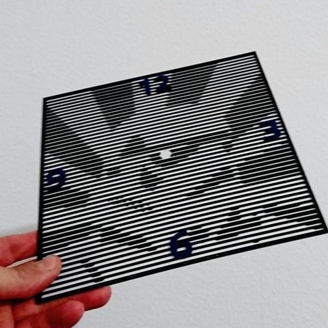 061291452068f214f5228d664887d1bf_display_large.jpg Download free STL file Reloj Star Wars Casco Stormtrooper • 3D print model, 3dlito