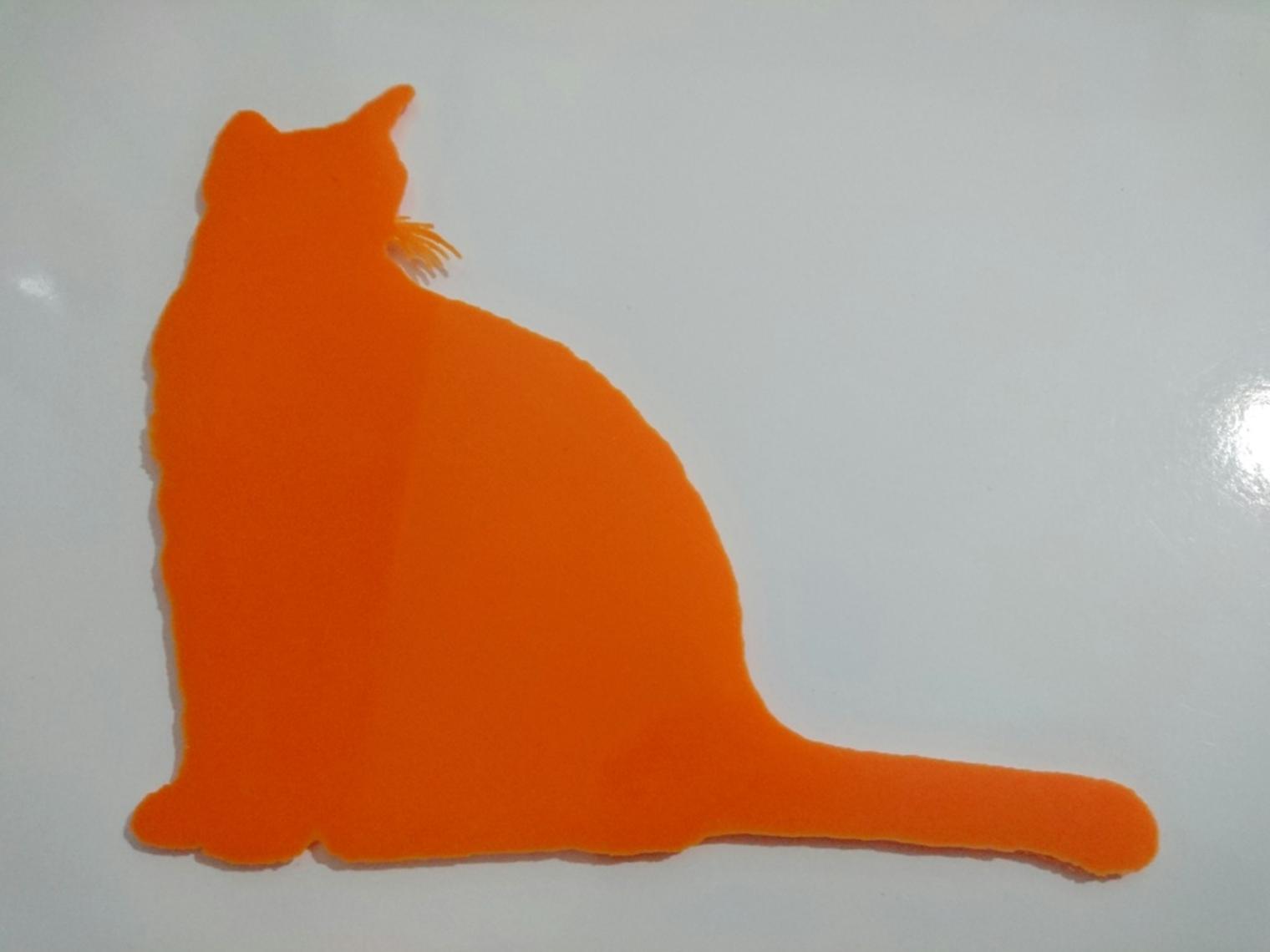 Capture d'écran 2017-07-18 à 15.05.29.png Télécharger fichier STL gratuit Dessin Cat 3D • Design pour imprimante 3D, 3dlito