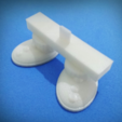 Download free STL file Iphone Support • 3D printable design, 3dlito