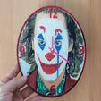 Sin_Título59.png Télécharger fichier STL gratuit Reloj Joker 3D • Objet imprimable en 3D, 3dlito