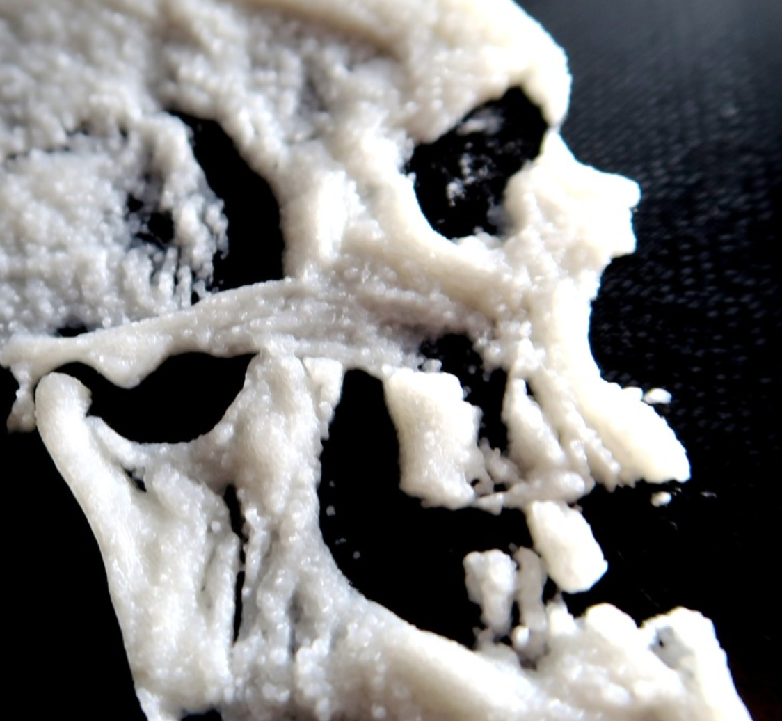 Capture d'écran 2017-11-13 à 11.50.02.png Download free STL file 3D skull • 3D printer design, 3dlito