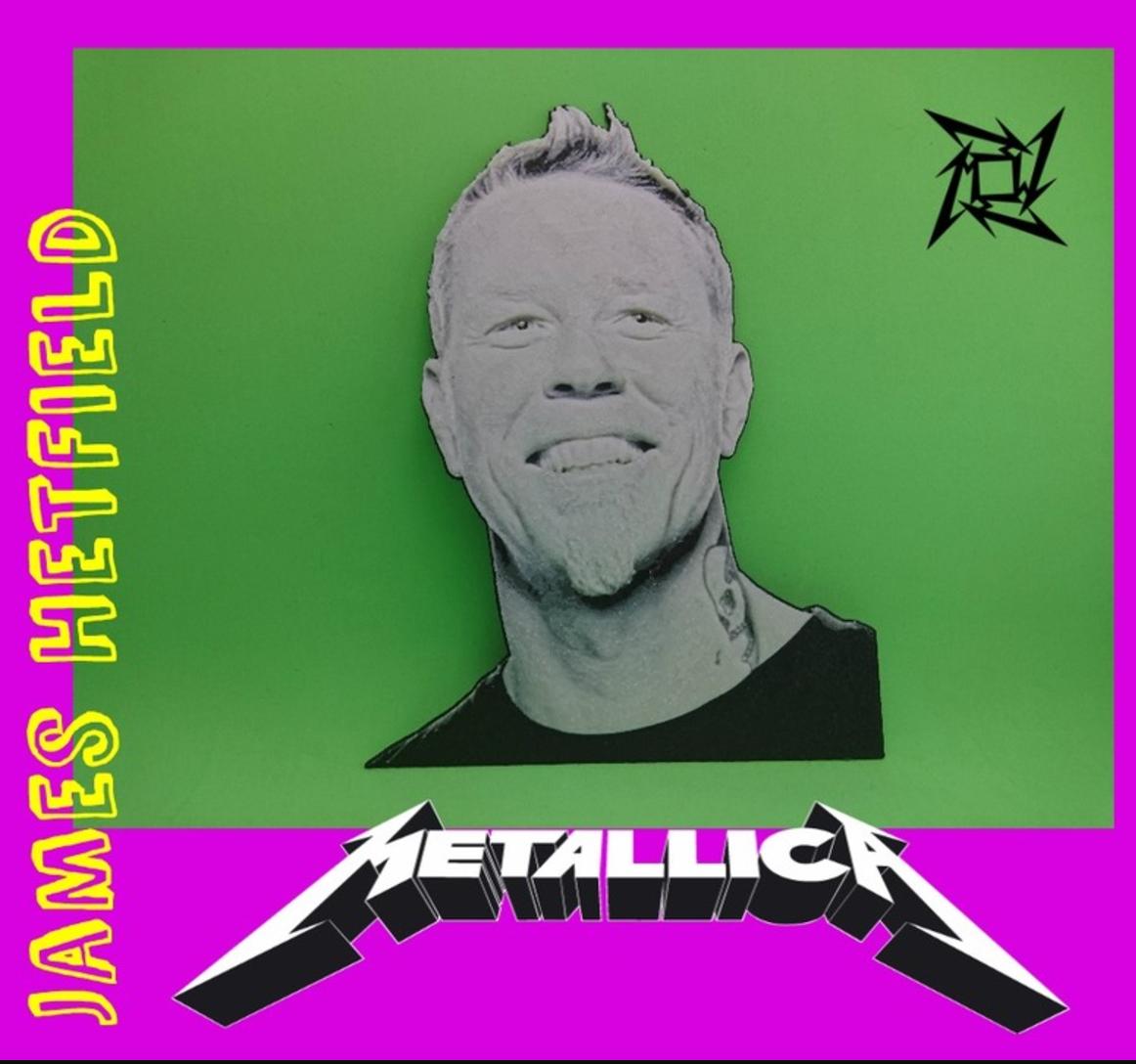 Capture d'écran 2017-06-20 à 09.40.25.png Télécharger fichier STL gratuit Metallica DESSIN 3D • Plan pour imprimante 3D, 3dlito