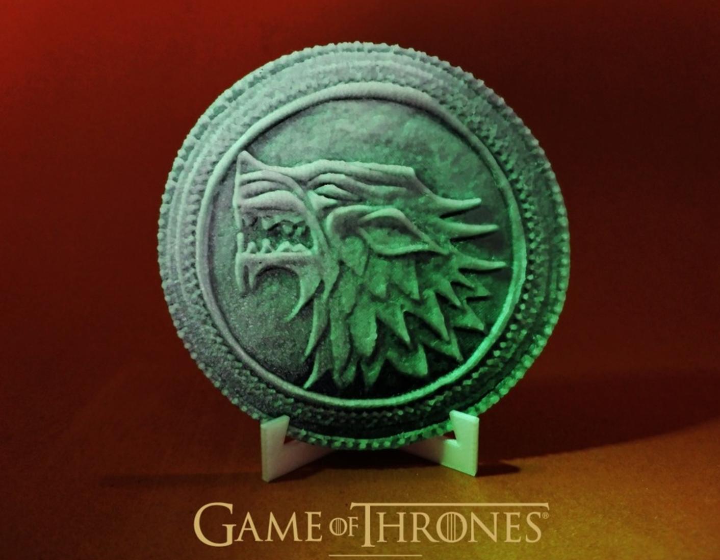 Capture d'écran 2017-09-05 à 11.03.38.png Télécharger fichier STL gratuit Jeu de pièces Thrones • Objet à imprimer en 3D, 3dlito