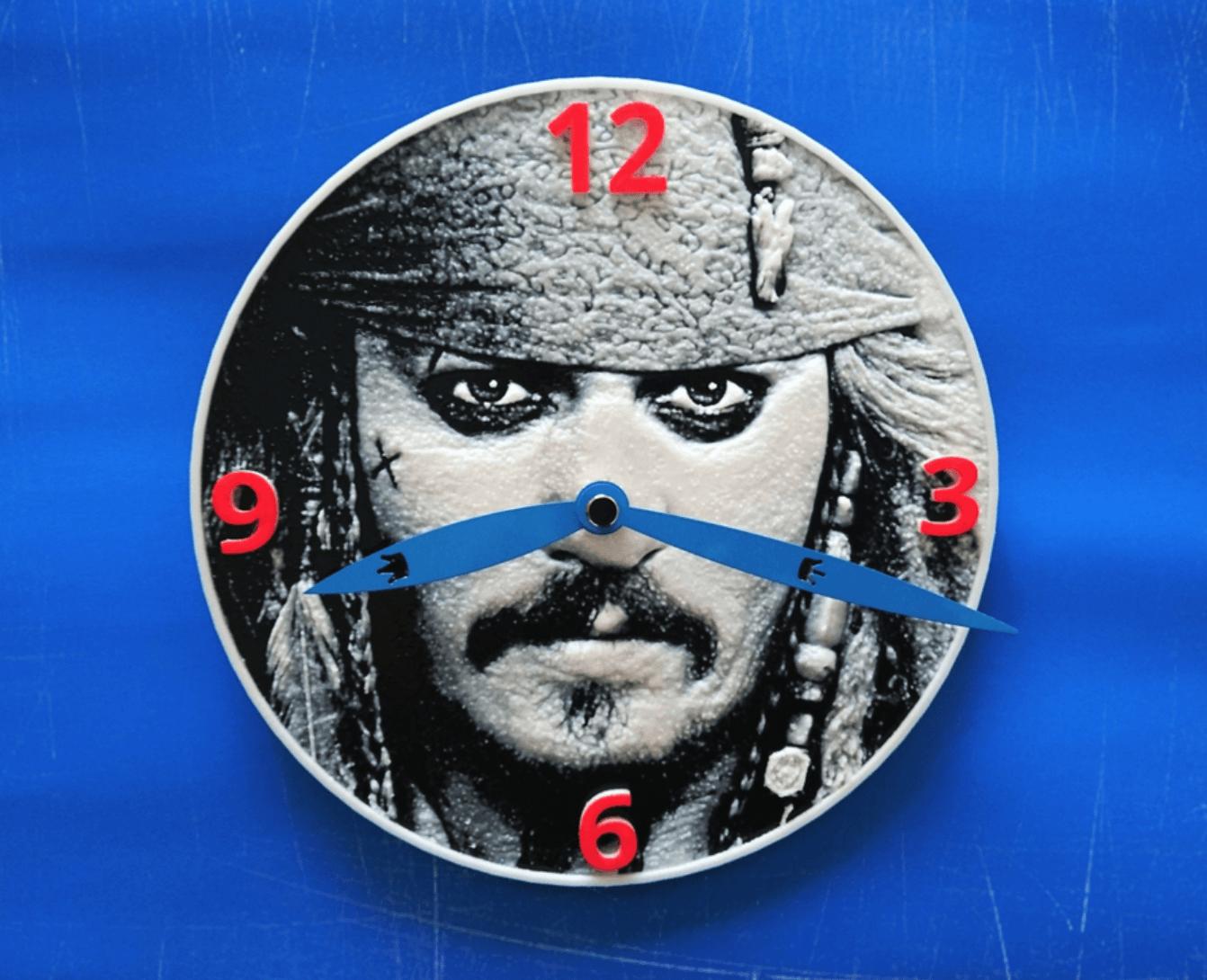 Capture d'écran 2018-04-16 à 12.32.19.png Télécharger fichier STL gratuit Pirates of the Caribbean Watch 3D • Modèle à imprimer en 3D, 3dlito