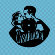 casablamnca.PNG Download free STL file Casablanca Watch • 3D print model, 3dlito