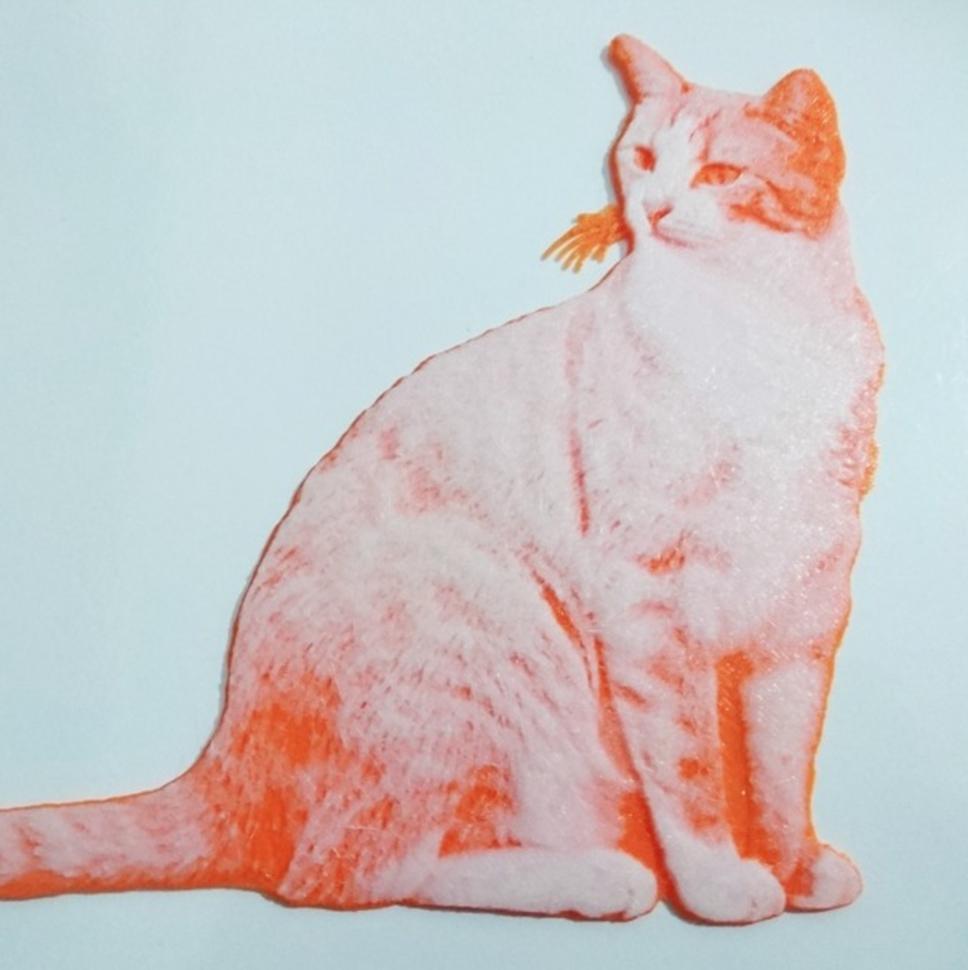 Capture d'écran 2017-07-18 à 15.05.17.png Télécharger fichier STL gratuit Dessin Cat 3D • Design pour imprimante 3D, 3dlito