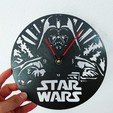 44b6e649bdb34a213ae58a93364c4fc9_display_large.jpg Download free STL file Reloj Star Wars Darth Vader • 3D printer object, 3dlito