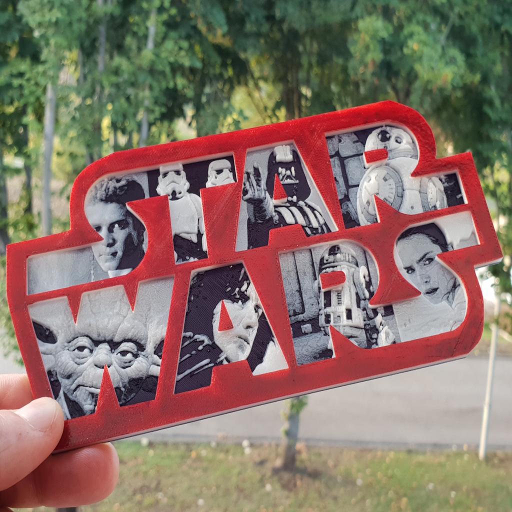 Sin_Título54.png Télécharger fichier STL gratuit Placa Star Wars • Plan pour impression 3D, 3dlito