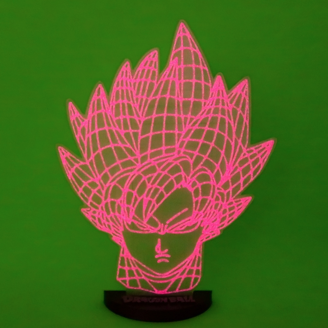 Capture d'écran 2018-01-15 à 12.28.59.png Download free STL file 3D lamp ilusion night • 3D print template, 3dlito