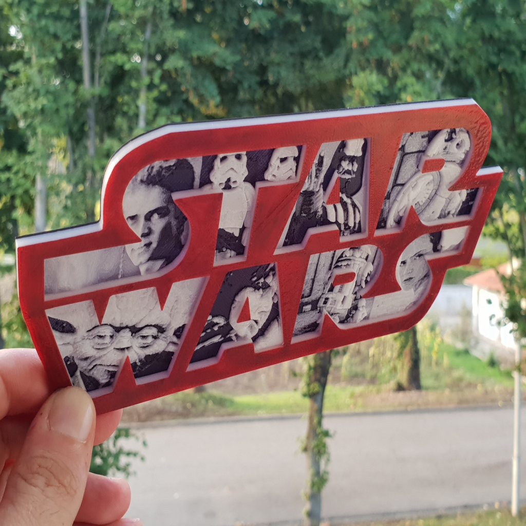Sin_Título55.png Télécharger fichier STL gratuit Placa Star Wars • Plan pour impression 3D, 3dlito