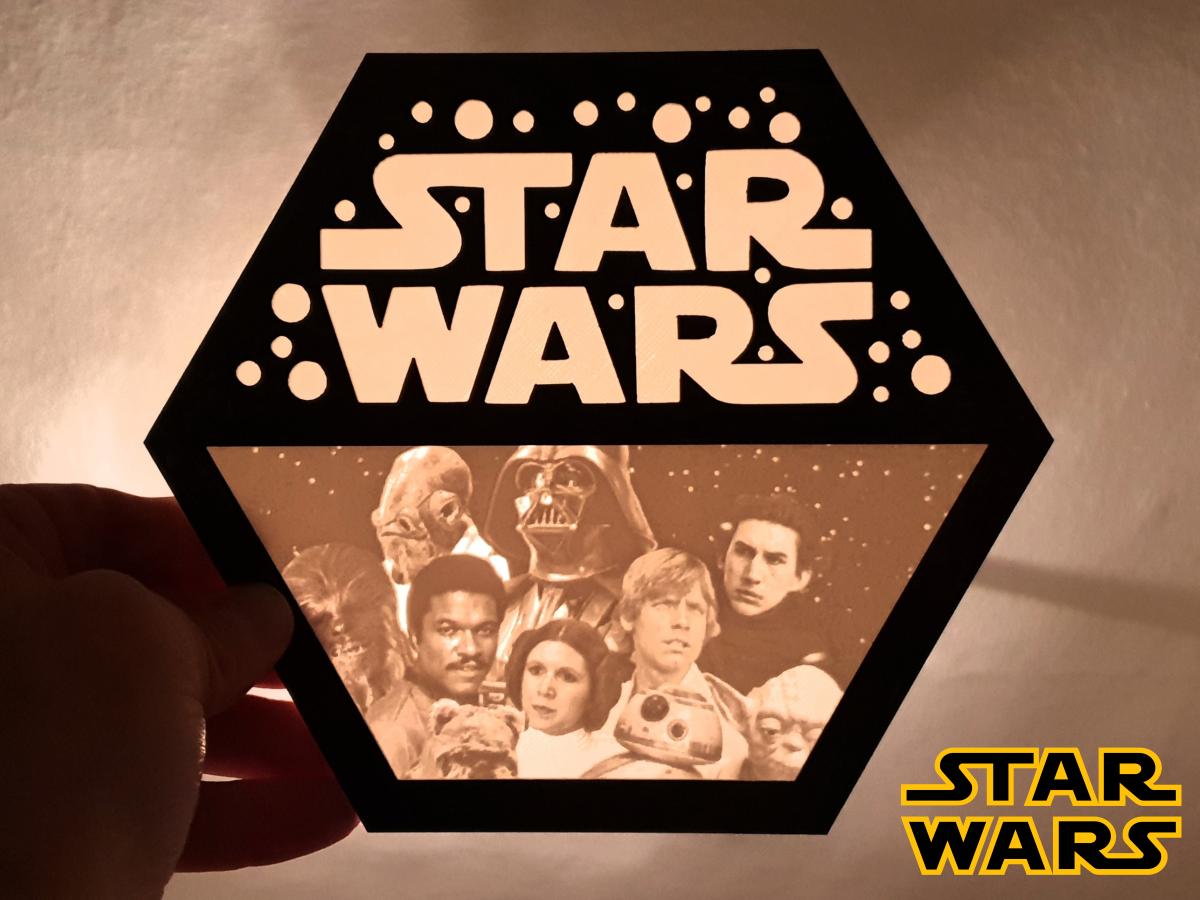 Untitled_design30.png Télécharger fichier STL gratuit Logo STAR WARS lithophane • Design pour impression 3D, 3dlito