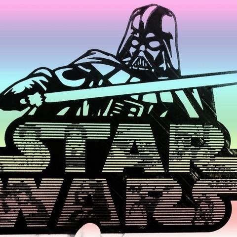 975c947671f5c48bf35836b5c4c4f90f_display_large.jpg Download free STL file STAR WARS LOGO STENCIL • 3D printing model, 3dlito