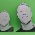 Télécharger fichier imprimante 3D gratuit Metallica DESSIN 3D, 3dlito