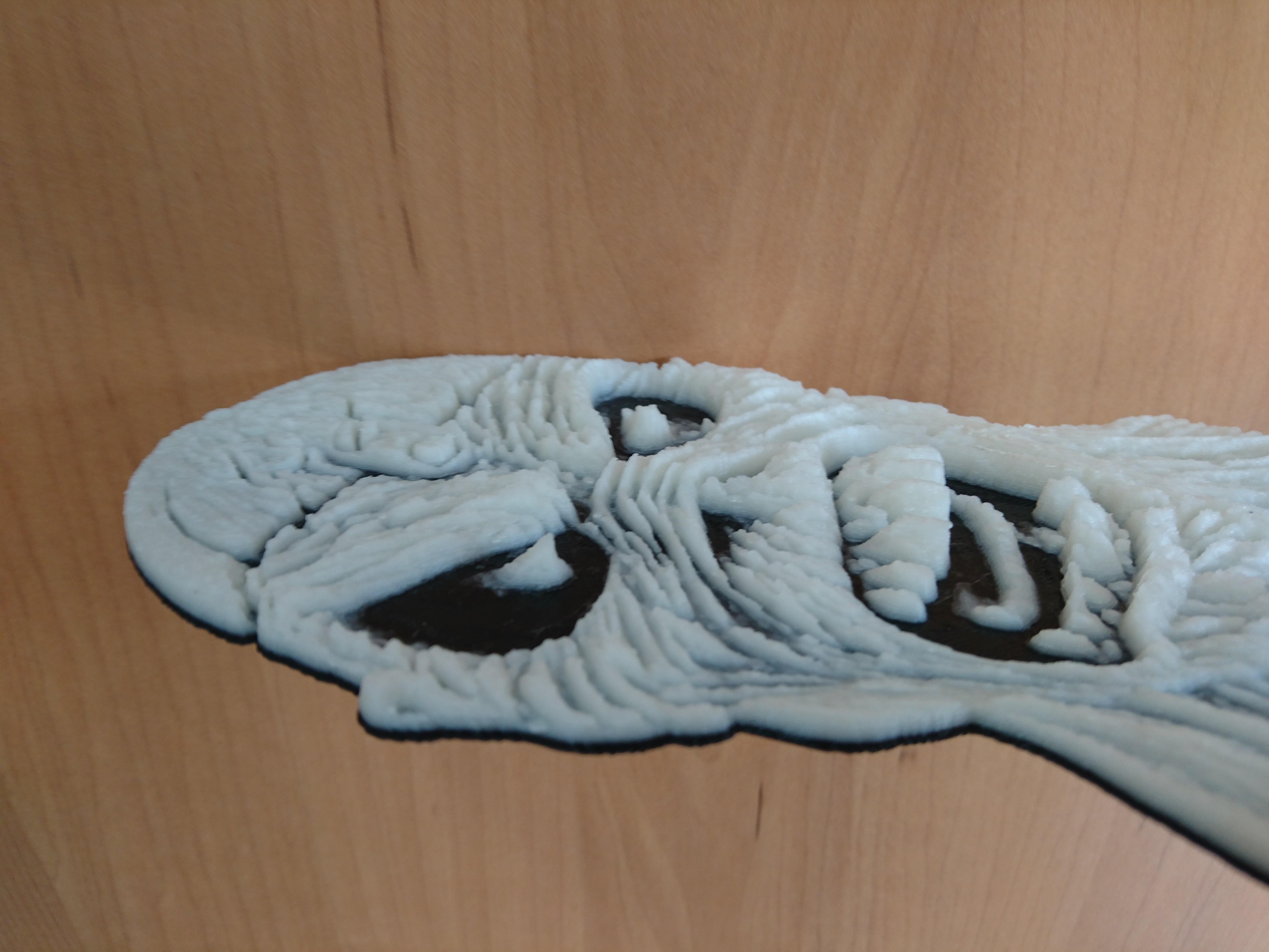 DSC_0410.JPG Download free STL file DRAWING 3D eddie (IRON MAIDEN) ... 3D DRAWING ..... • 3D print model, 3dlito