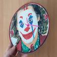 Sin_Título60.png Télécharger fichier STL gratuit Reloj Joker 3D • Objet imprimable en 3D, 3dlito