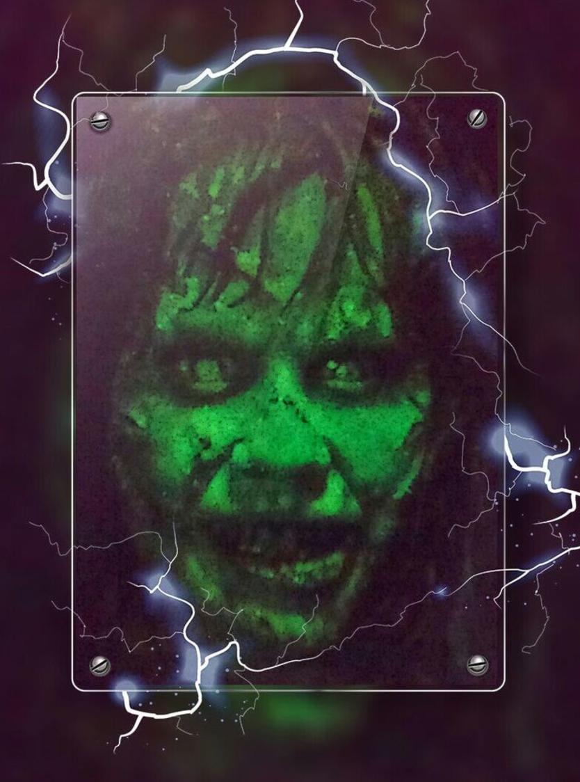 Capture d'écran 2017-07-20 à 17.02.21.png Télécharger fichier STL gratuit Dessin 3D L'Exorciste • Design imprimable en 3D, 3dlito