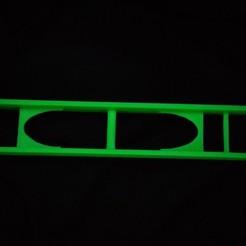 Download STL file plioir • 3D print object, WildHunter