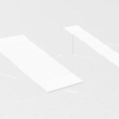 Capture d'écran (1).png Download STL file Wedges / Wedges • 3D print design, Arnaud1