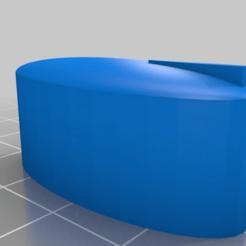 Télécharger modèle 3D gratuit bouton-poussoir neff cook, ncostis